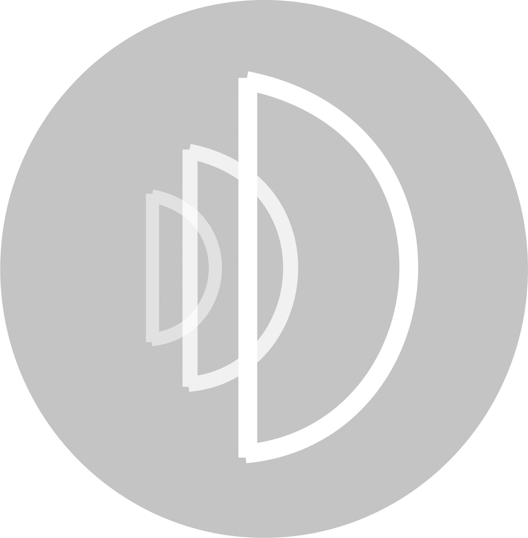 Logo DDD Dream Decoding Drawing