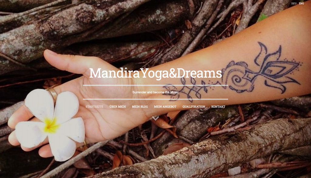 Mandira-Yoga-Webseite-Home-Web