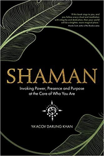 The power and importance of Shamanic Rituals in the 21st Century
