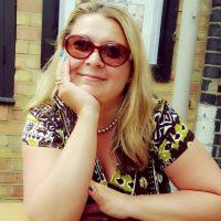 Testimonial Monica Varo