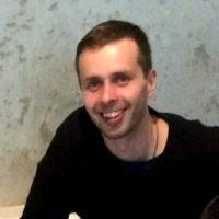 Zbyněk Merhaut Testimonial